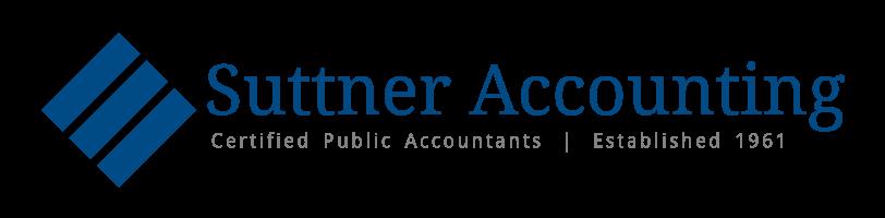 Image result for suttner accounting logo